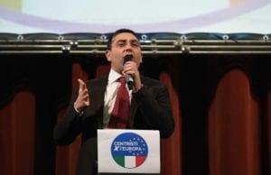 'Ndrangheta, arrestato il sindaco di Rosarno