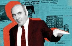 Il doc 'bolognese' su Maltoni è tra i papabili candidati agli Oscar