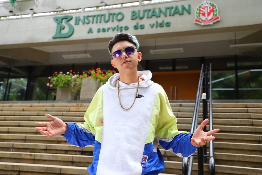 mcfioti rapper brasiliano
