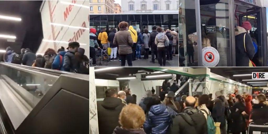 mezzi_affollati_roma