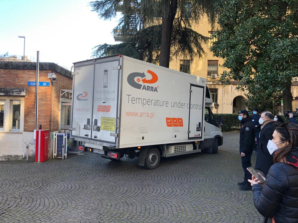 moderna_furgone