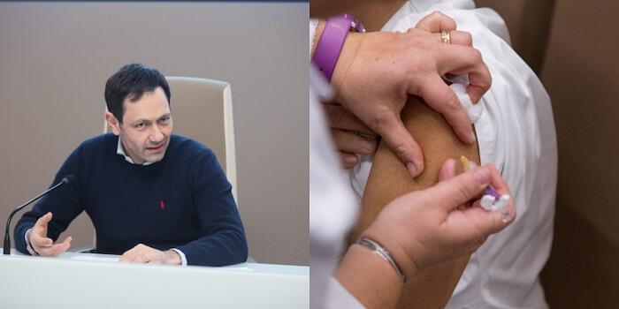 ruggero razza_vaccini