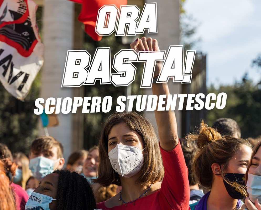 sciopero_studenti_11_gennaio1