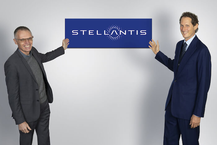 stellantis_tavarres_Elkann (1)