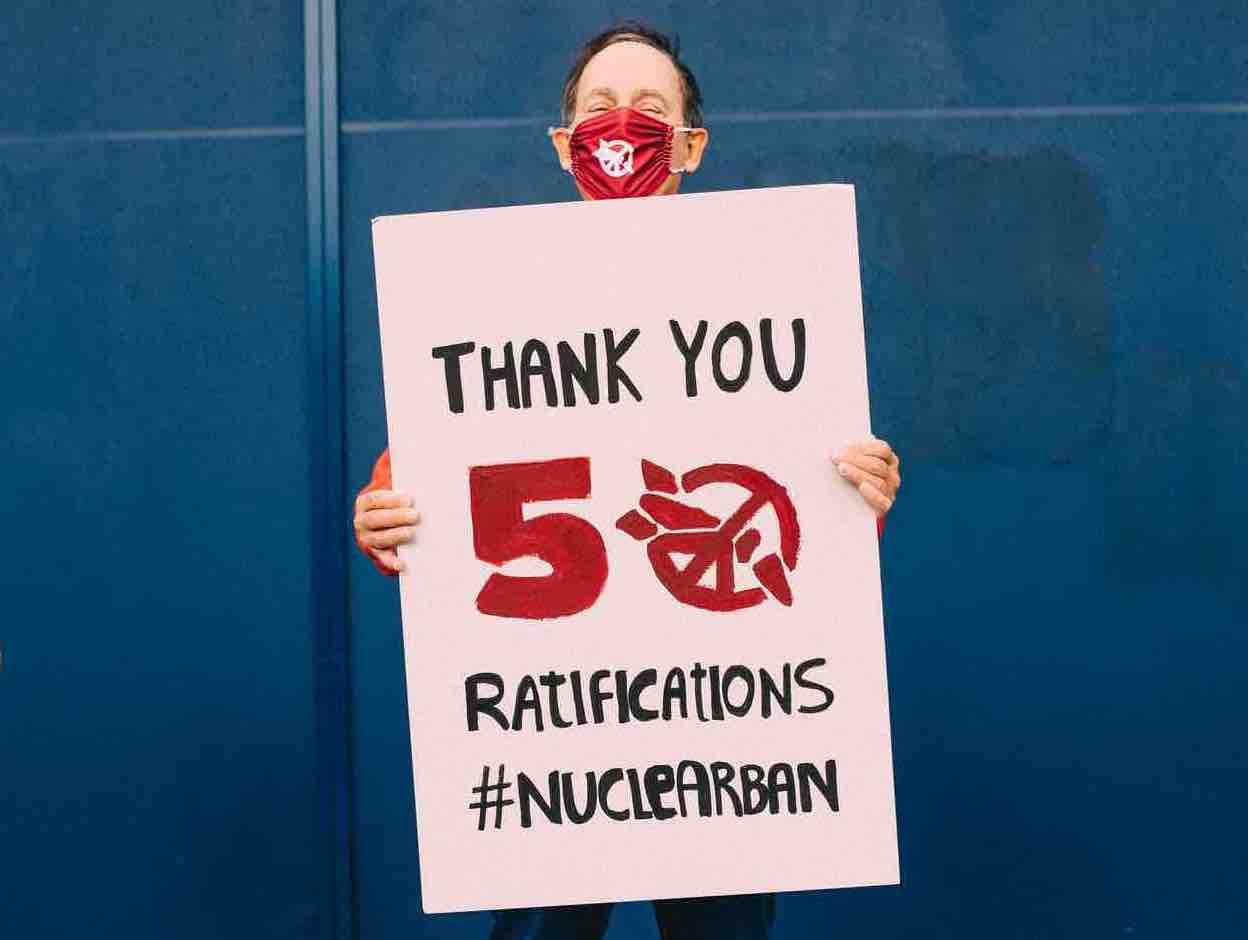 trattato_armi_nucleari