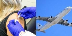 Covid, Ue pensa a zone 'rosso scuro' e accelerazione su vaccini