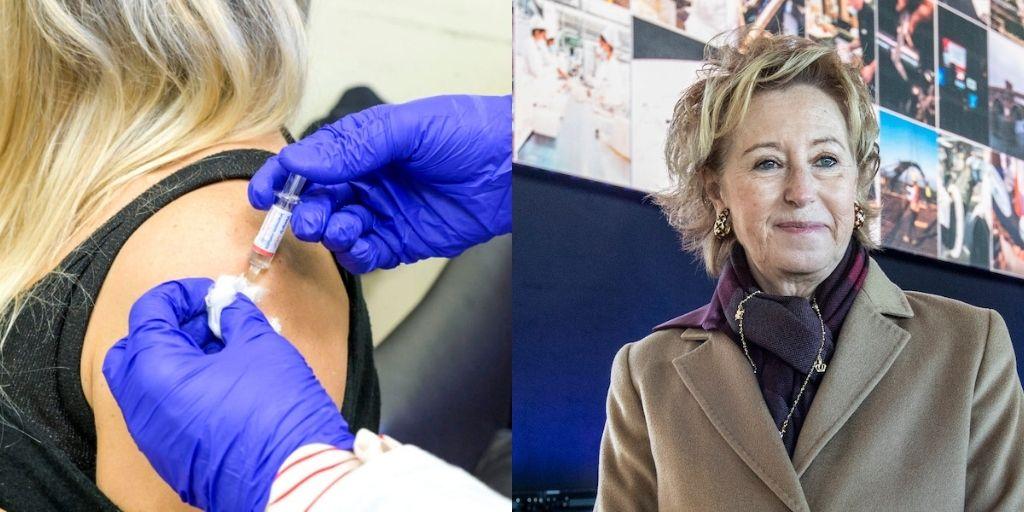 vaccino_moratti