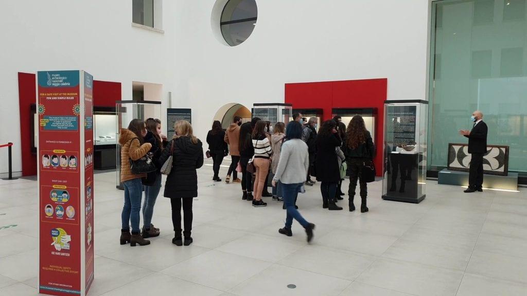 museo_Marrc