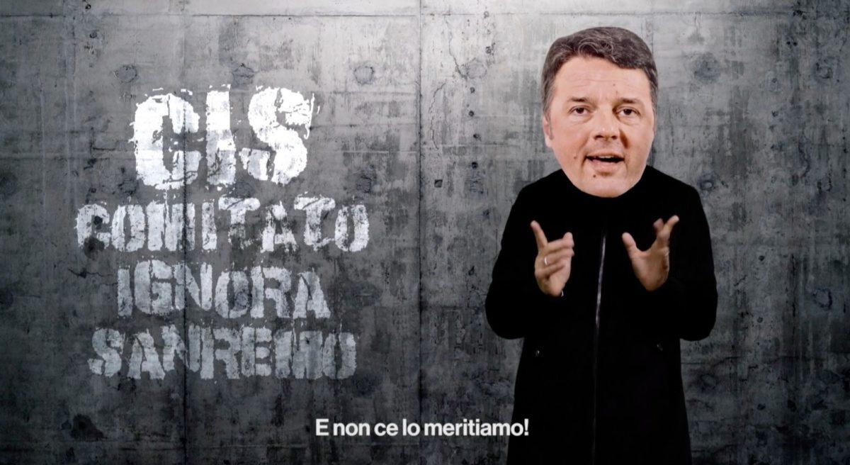 FIORELLO_RENZI_SANREMO