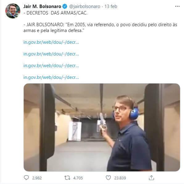 bolsonaro_armi