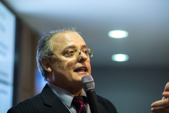 Daniel Cerqueira