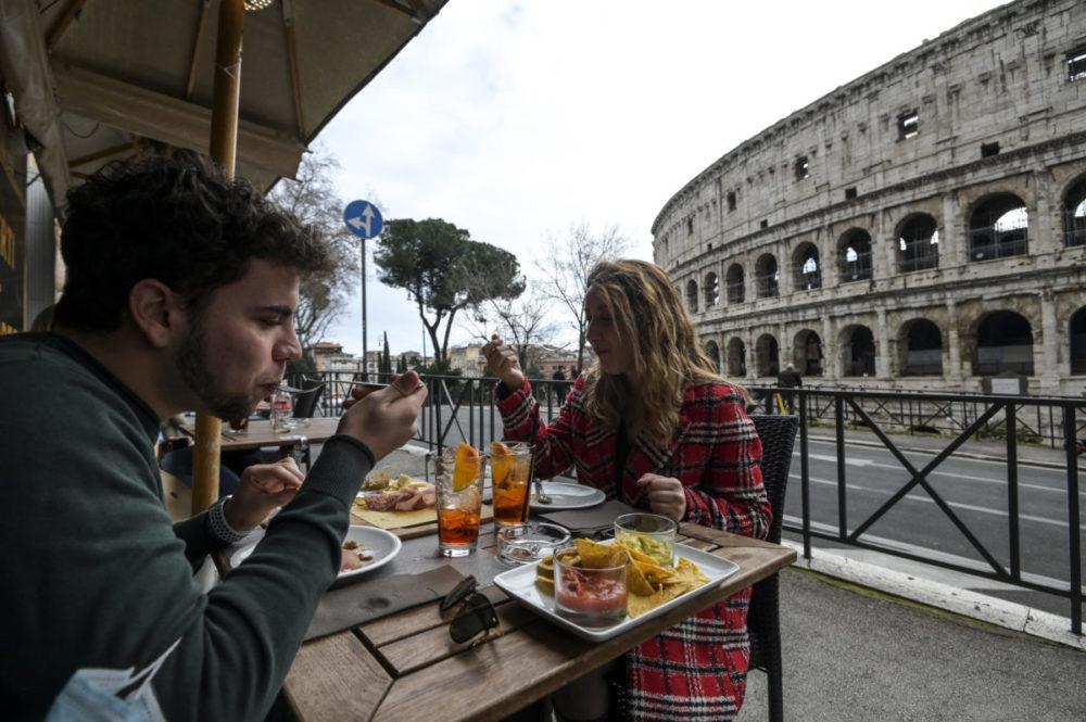 ristorante_colosseo