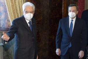 Roma, la prima richiesta di Mourinho: il bomber arriva dalla Premier