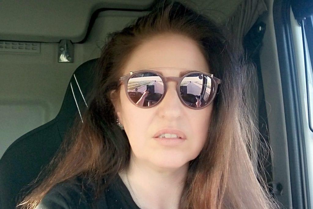 Sabo Rosa Suzanna Howard