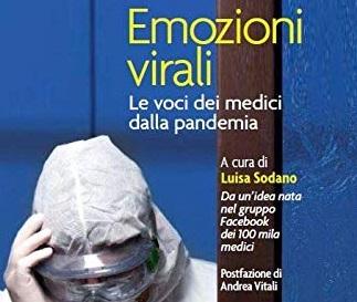 emozioni virali libro