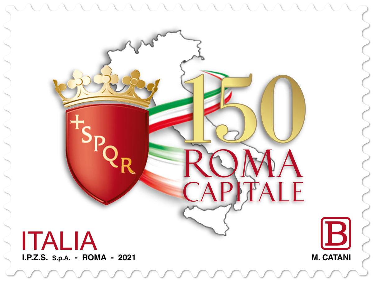 francobollo-roma-capitale