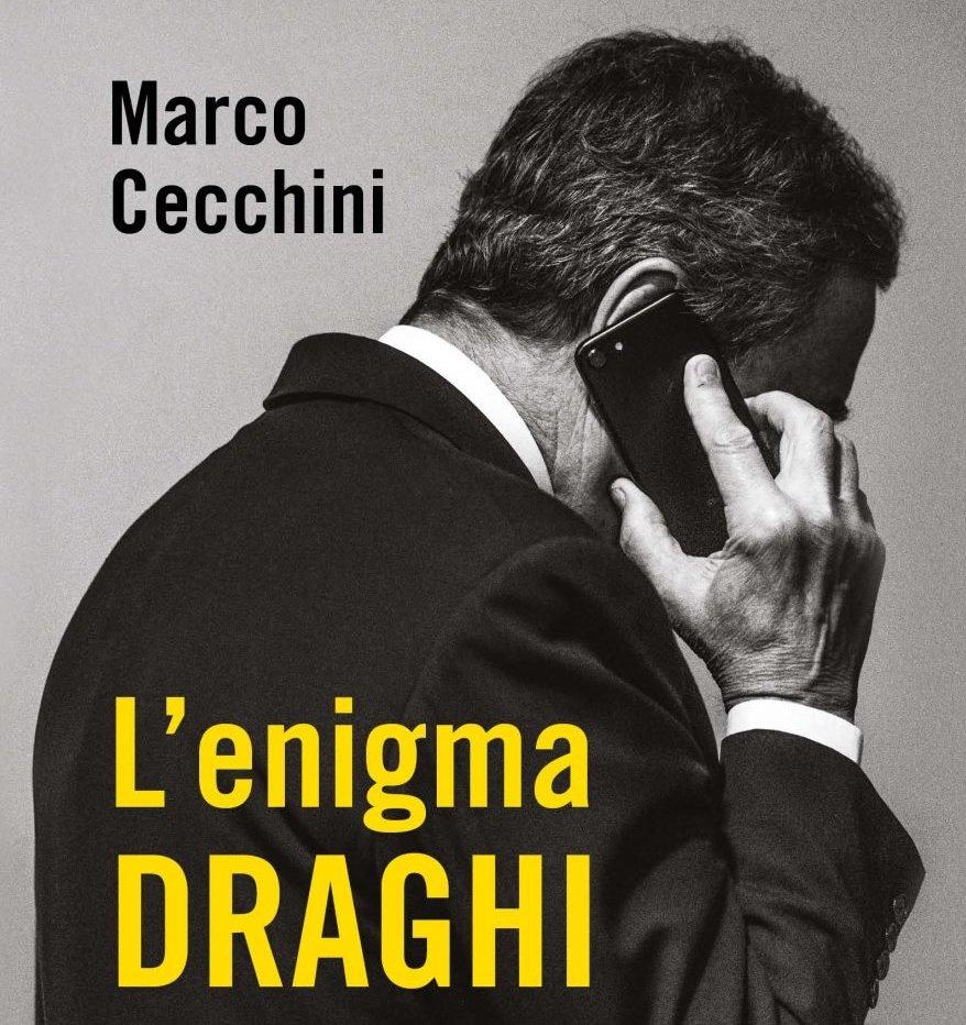 lenigma-draghi-880x1304-1