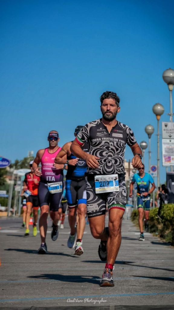triathlon_cervia