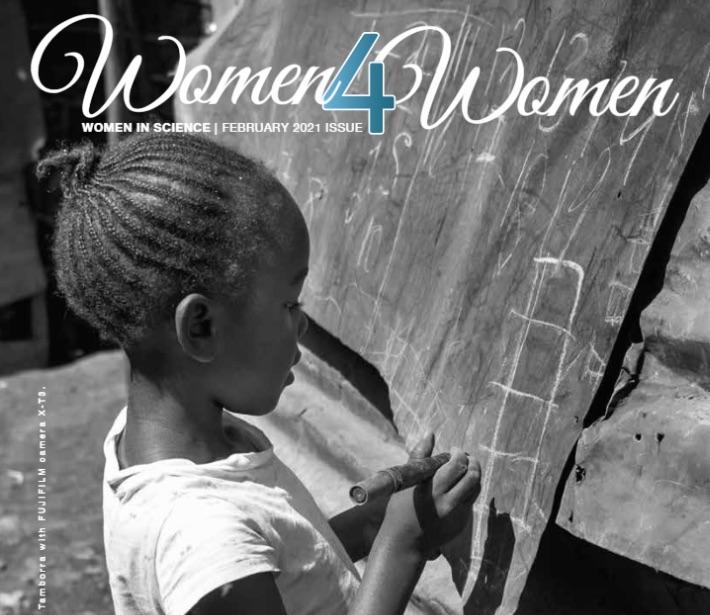 woman4woman