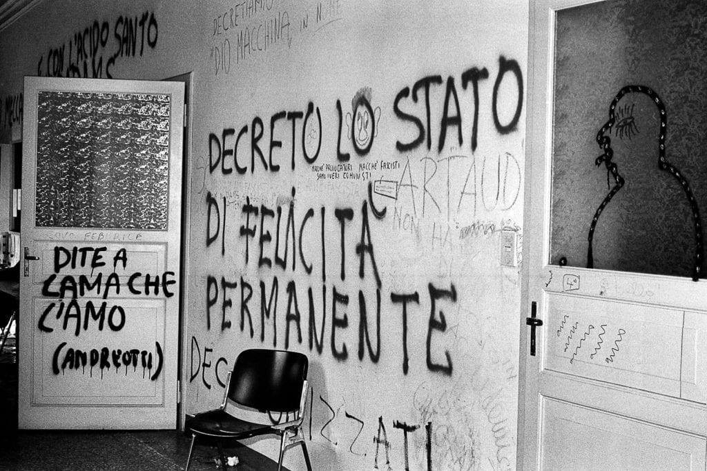 foto credit @ Enrico Scuro