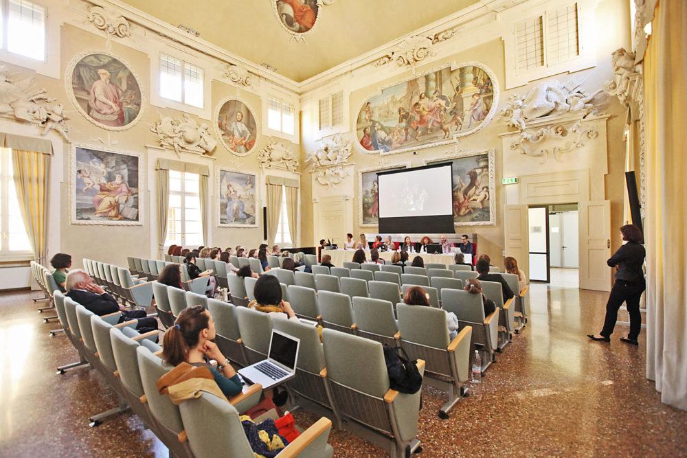 Dams Bologna Università