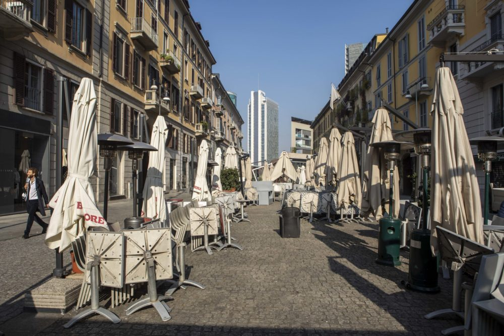 ristorante_lockdown_zona_rossa