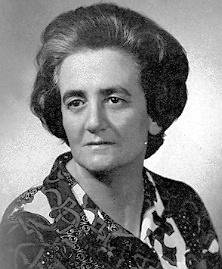 Maria_Eletta_Martini_1976