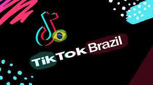 TikTok Brazil