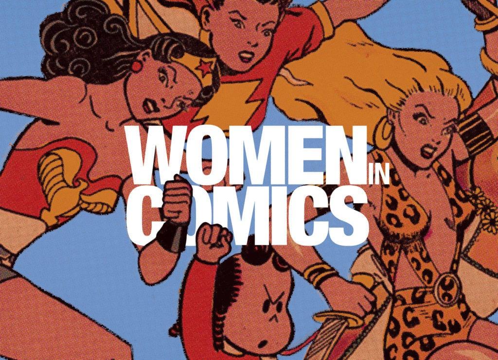 Women-in-Comics_alta