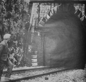 disastro ferroviario balvano