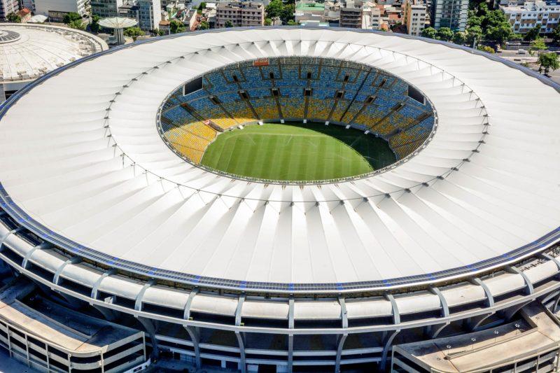 stadio_maracanà