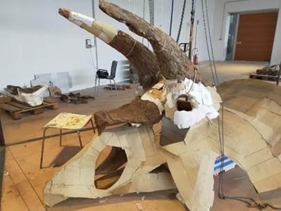 triceratopo BigJohn