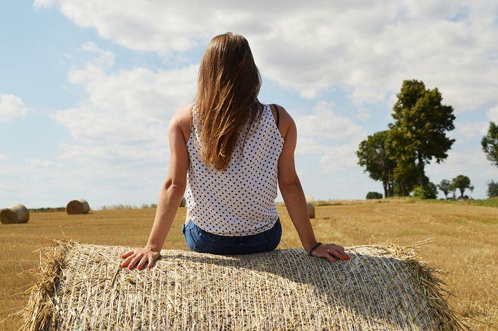 imprese femminili agricoltura donne
