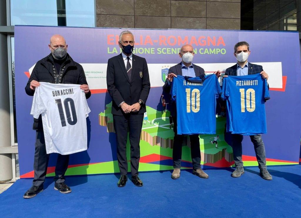 nazionale calcio ospedale maggiore parma2