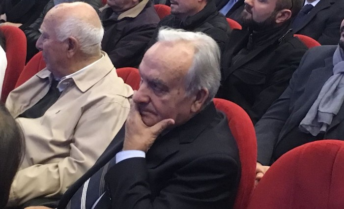 nicolosi_sindaco Corleone