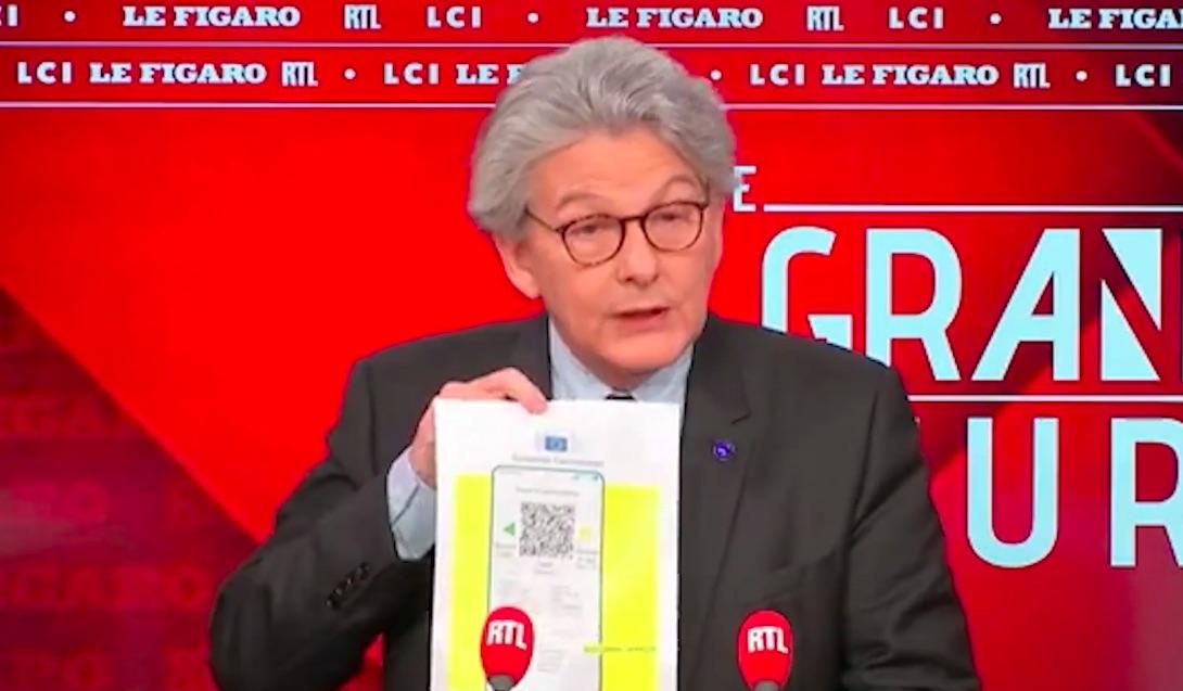 passaporto_vaccinale_breton
