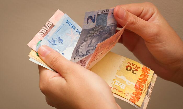 pib dinheiro_brasil