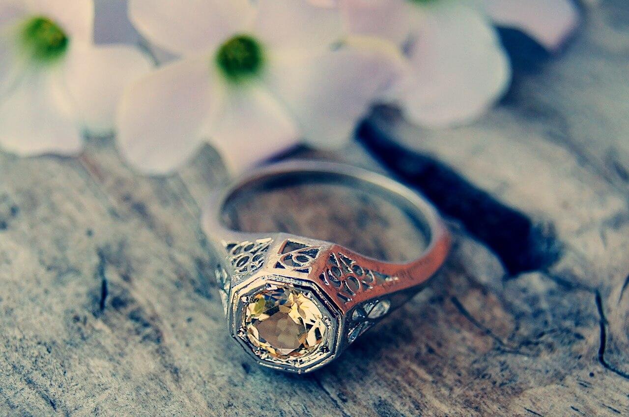 anello gioiello gioielli gioielliere