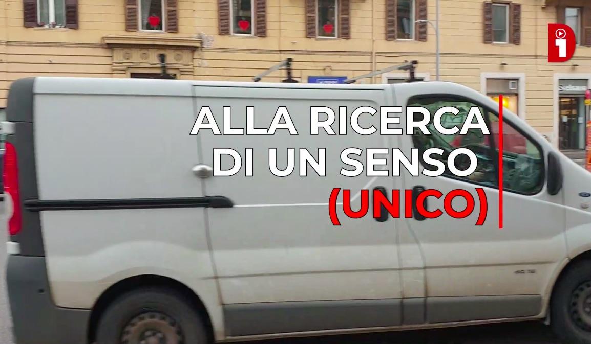 senso_unico_via_la_spezia