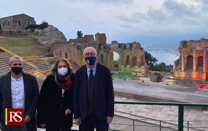 taormina_teatro antico