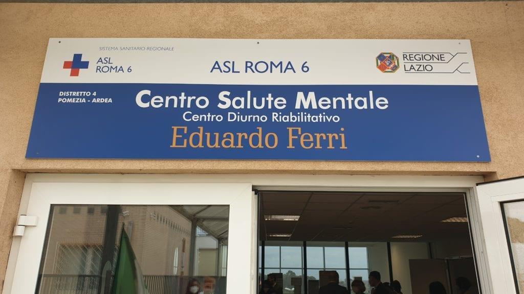 centro_salute_mentale_Pomezia