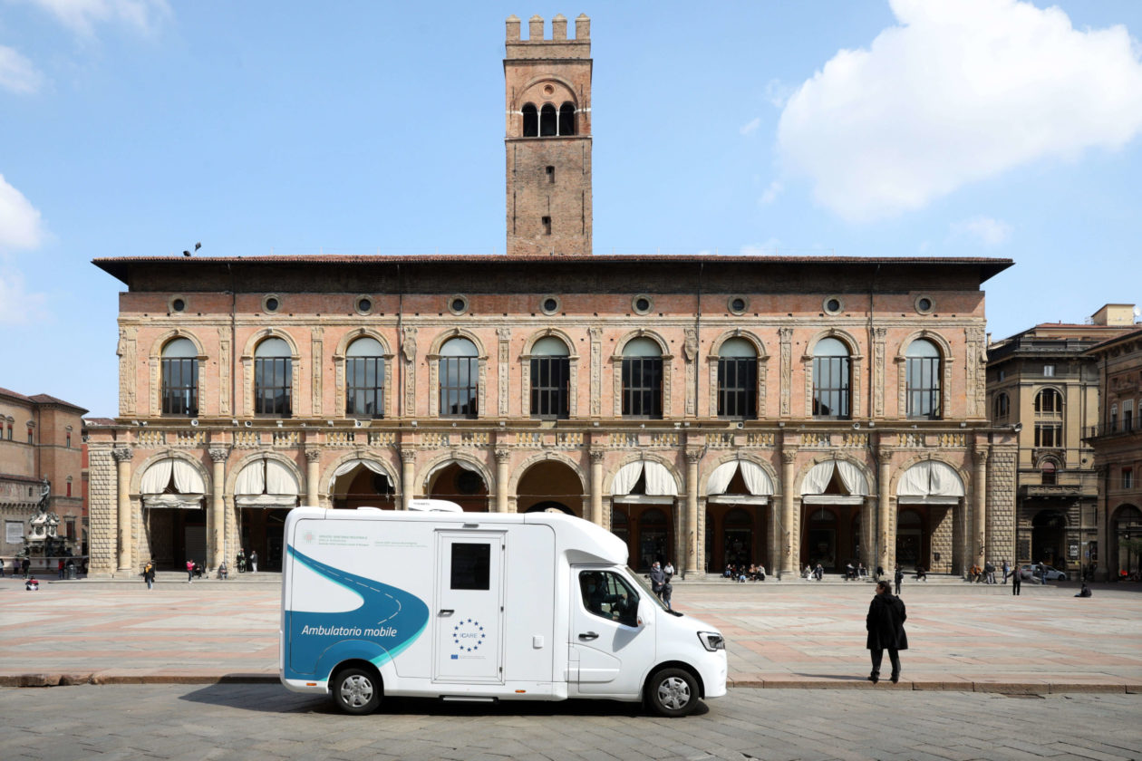 Ambulatorio_Mobile_bologna_covid