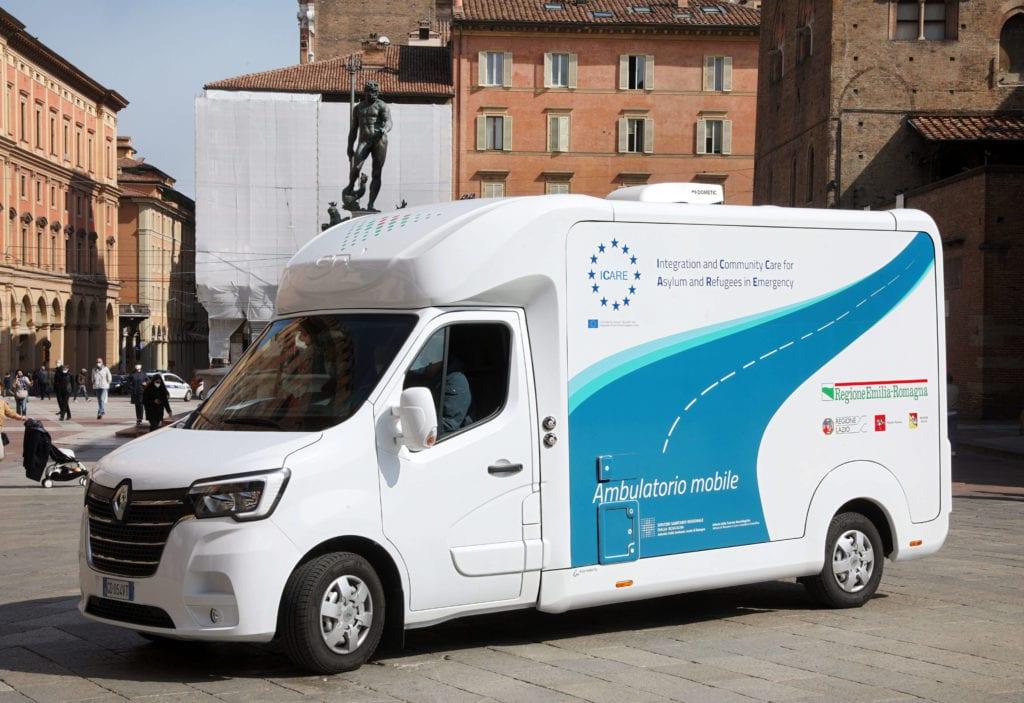 Ambulatorio_Mobile_bologna_covid