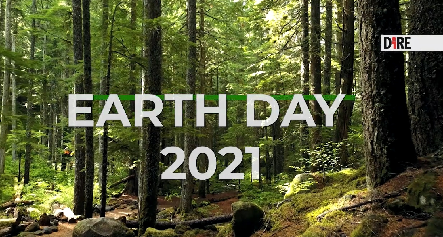 EARTH_DAY2