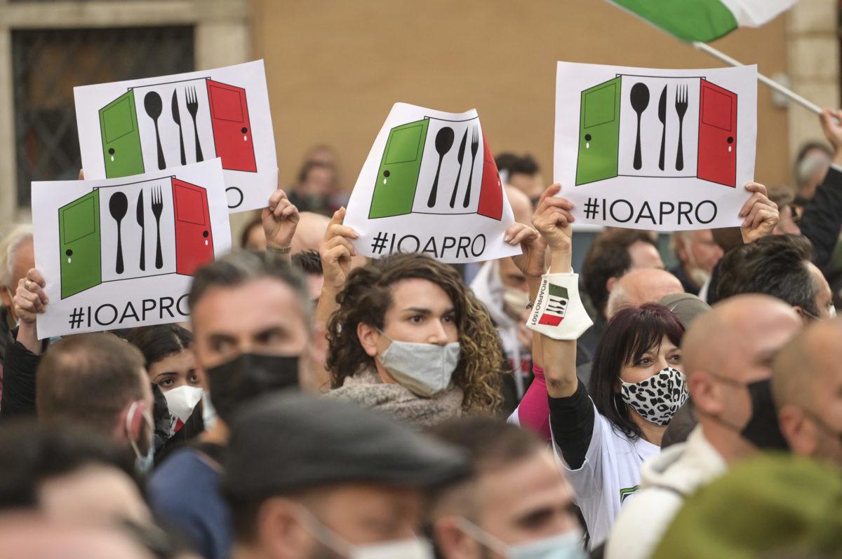 io_apro_protesta_ristoratori_imago