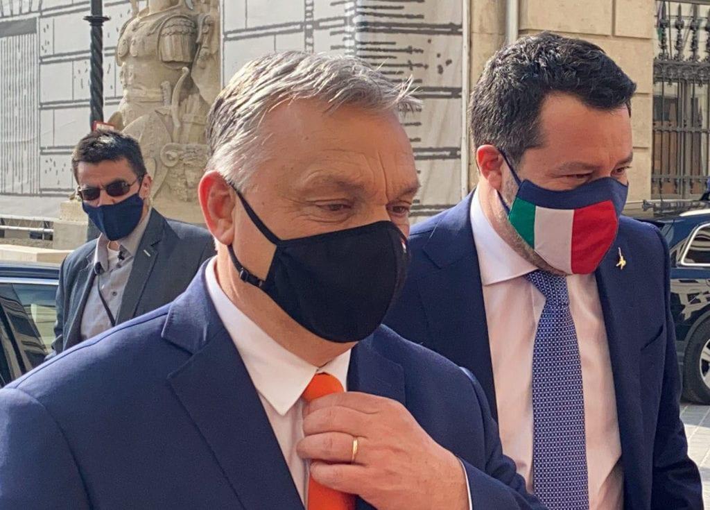 salvini_orban
