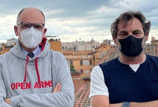 enrico_letta_open_arms