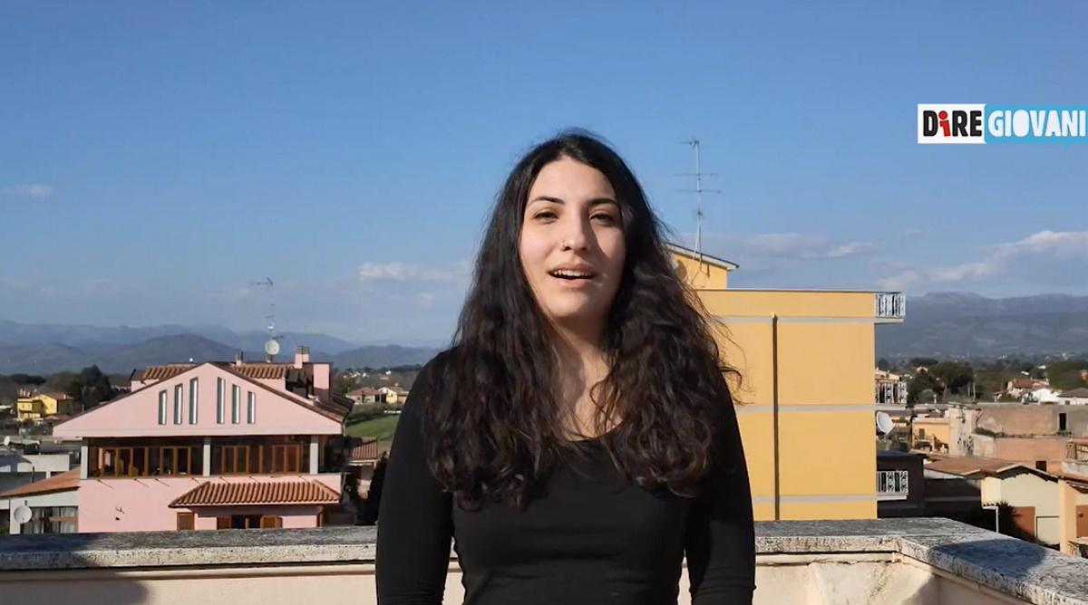 Martina Maiello