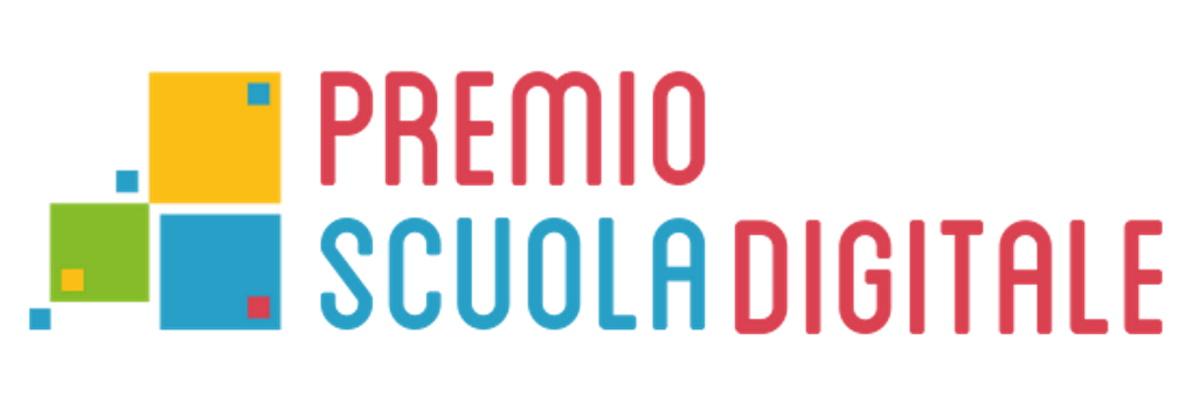 Premio Scuola digitale