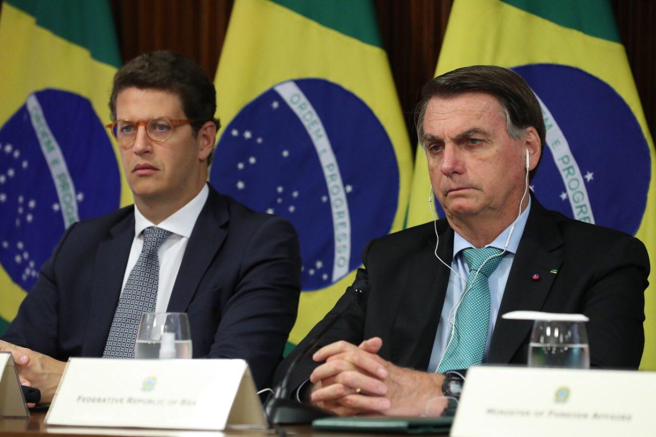 Ricardo_salles_Bolsonaro